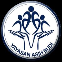 Asih Budi Jakarta